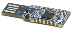 nRF51-Dongle