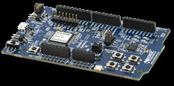 nRF52-DK Development Kit