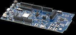 nRF52840-DK Development Kit