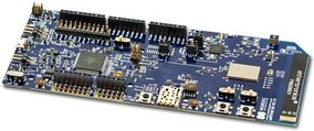 nRF9160-DK Development Kit